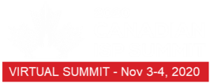 ISP Canada Virtual Summit